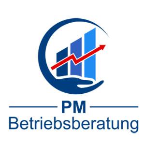 PM Betriebsberatung